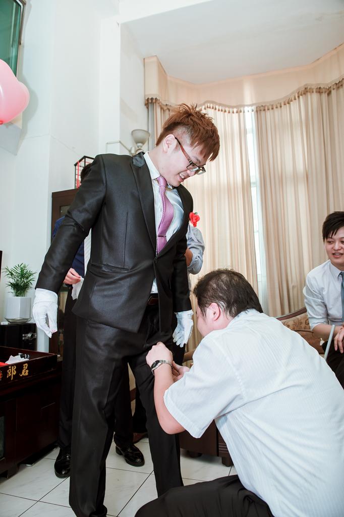 新竹國賓婚攝065
