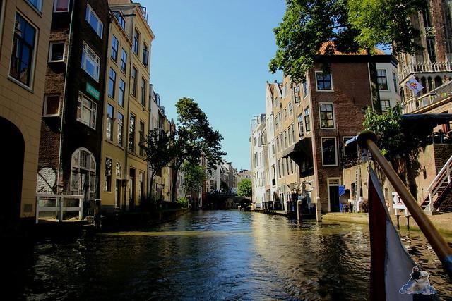 Utrecht 30.06.2015   023