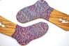 ccr idp socks04