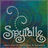 Spyralle_logo2015v2