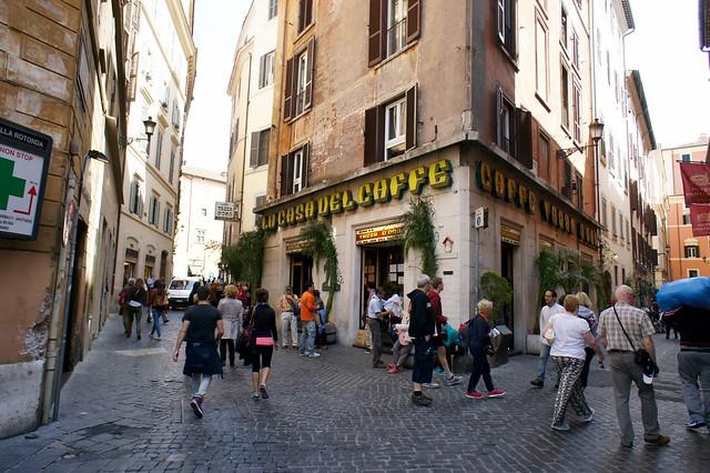 tazza-doro-granita-al-caffe