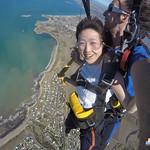 SA Skydiving-3