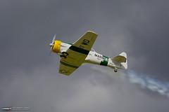 ©201DJD_KRAL_Airshow11_0275_v1web