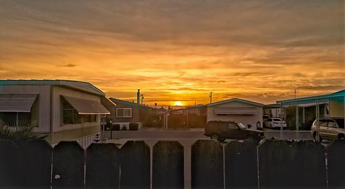 sunrise kingsburg mobile homes trailer park dave meyer cars