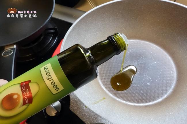 酪梨油 (24).JPG