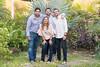 Familia Barrera