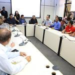 qui, 23/03/2017 - 10:35 - Foto: Abraão Bruck - CMBHAudiência pública da Comissão para discutir a fiscalização de produtos alimentícios de vendedores ambulantesLocal: Plenário Helvécio Arantes Data: 23-03-2017