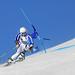 Chpt France Les Saisies 270317 ©G-Picout 008.jpg