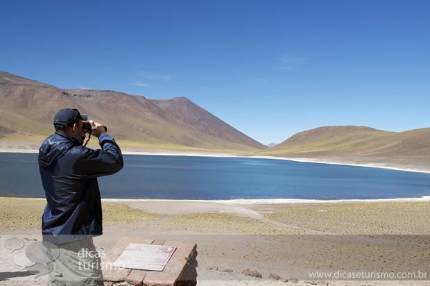 Lagunas Altiplanicas - Atacama 13