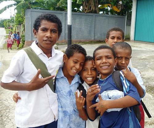 Papoua13-Biak- Ville (33)1