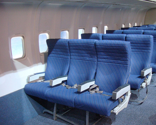 airlineseats