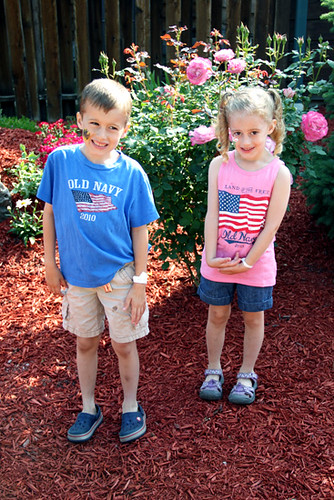 2013-Memorial-Day-pic-kids