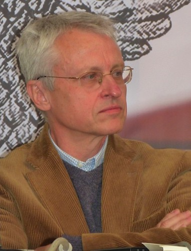 23 Jan Polkowski