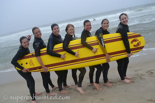 surfskimmer_001 (146 of 51)