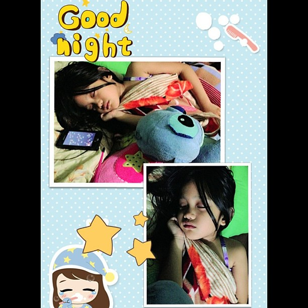 Awww    so cute ❤❤ Goodnight Baby #goodnight #TagsForLikes…   Flickr