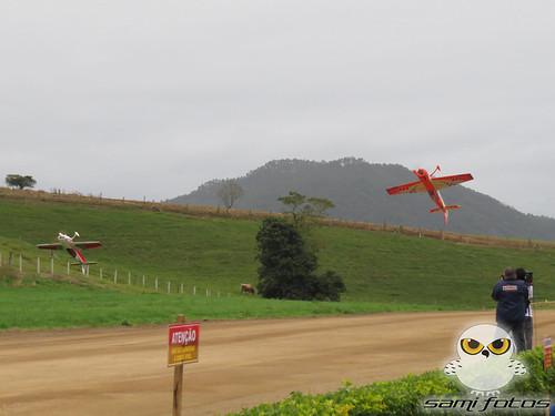 Cobertura do 6º Fly Norte -Braço do Norte -SC - Data 14,15 e 16/06/2013 9072620648_d6908fffb3