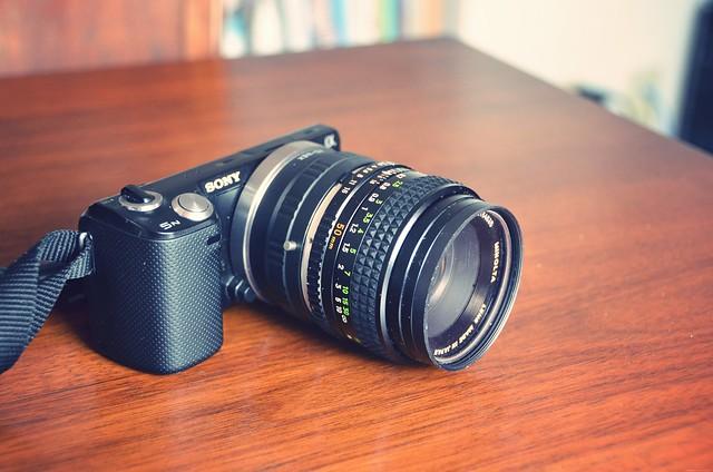 nex5n_with_motoshi_lens