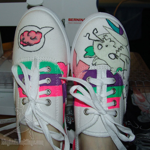 zombie-kitty-shoes-002