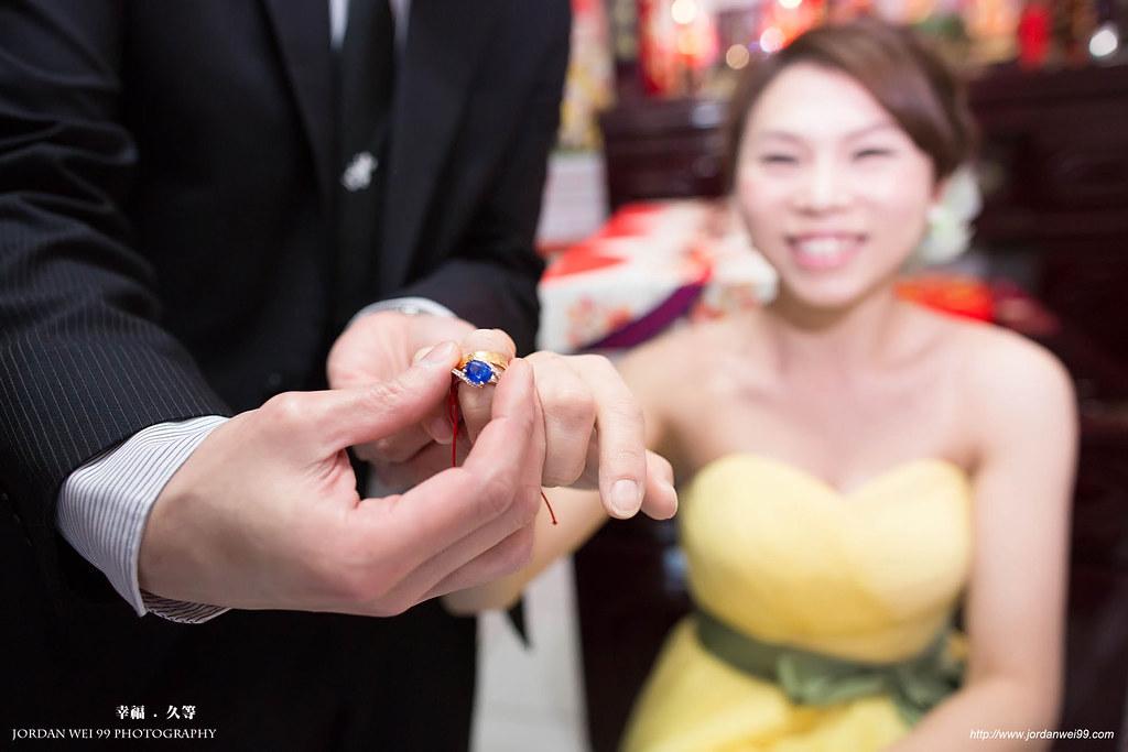 20130407-涵琪佳玲婚禮-儀式-165