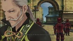 _bmUploads_2012-10-29_312_Tales of Xillia_36