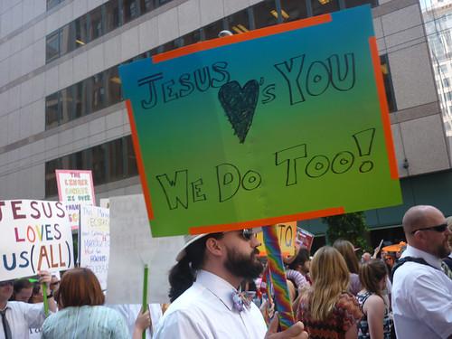 2013_gay-pride_42
