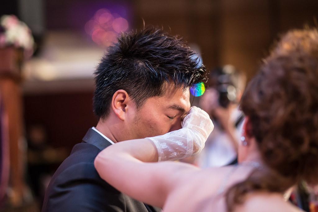 wedding0504-411.jpg