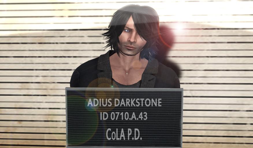 Adius Darkstone 9255466807_c1e16c7e95_o