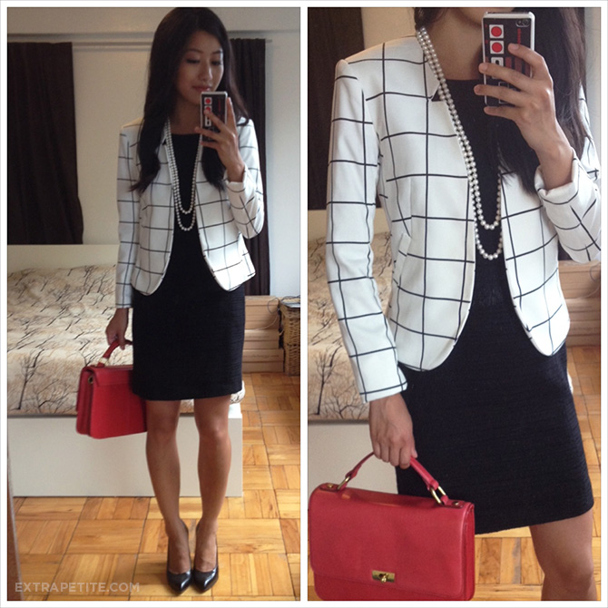 windowpane blazer 6