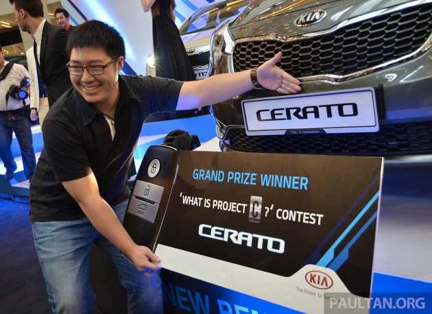 630x458xKia-Cerato-launch-23-630x458.jpg.pagespeed.ic.hVg767CNBd