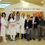 vincenza italy 3