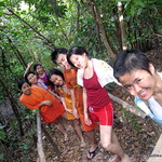 jungle-trekking-coron.jpg