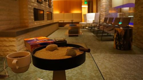 Best Spa Park City Utah Waldorf Astoria