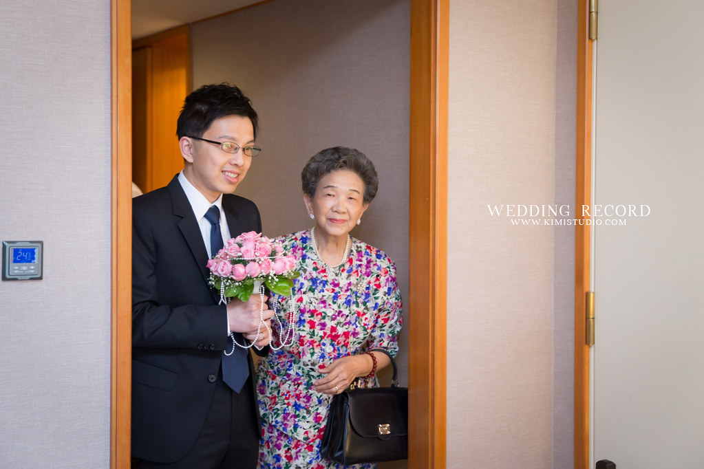 2013.07.12 Wedding Record-036