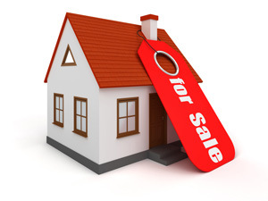 Top 7 Tips for Buying Your First Home