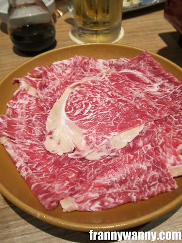 en japanese 4