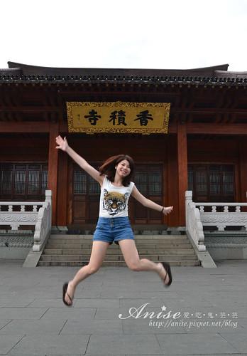 京杭大運河_043.jpg