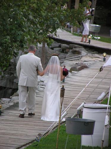 Leslie's Wedding 163