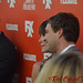 Katie Aselton & Mark Duplass - DSC_0049