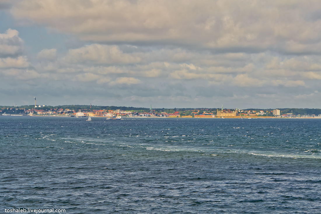 Helsinborg_ferry-19