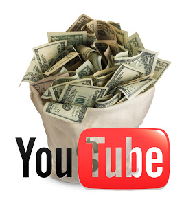 How to monetize your YouTube videos and how to get instant adsense approval