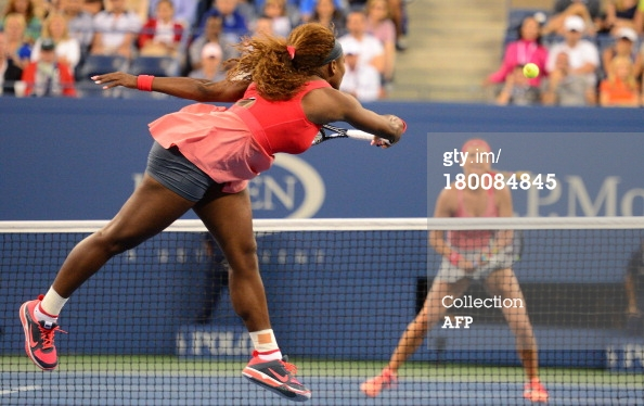 serena-williams-2013-us-open-champion (7)