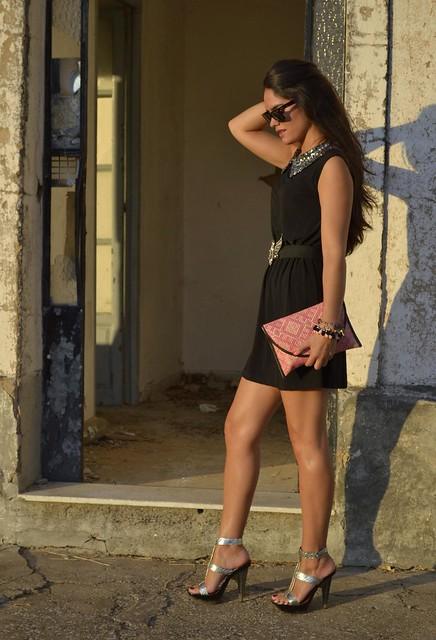 vestidonegro+lanvin4