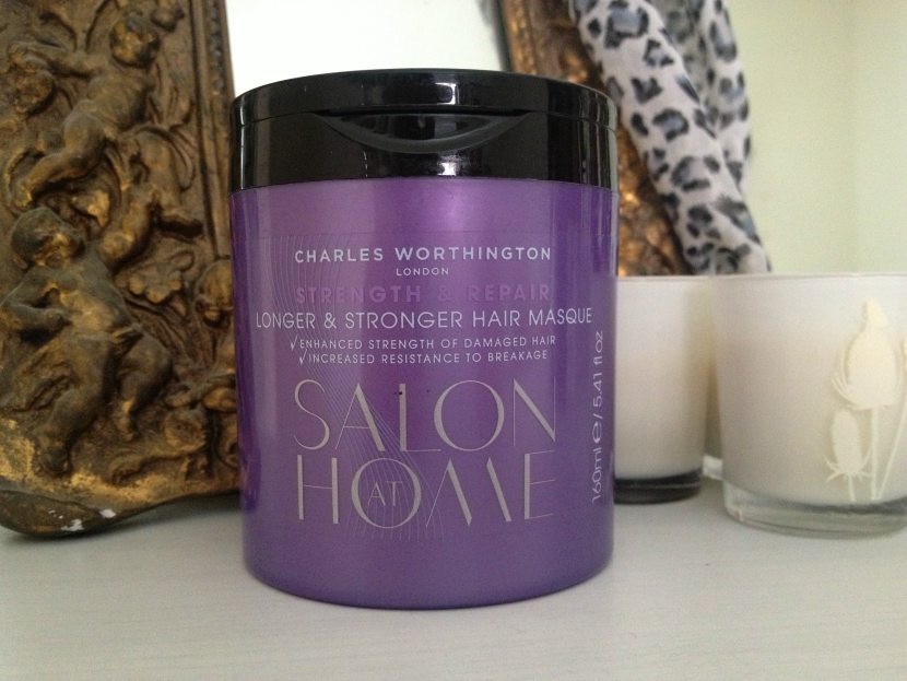 Charles_Worthington_Strength_Repair_Hair_Masque