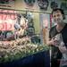 Thai food.Kuala Lumpur / Malaysia