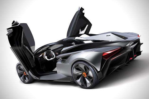 Futuristic-Lamborghini-Perdigon-Concept-by-Ondrej-Jirec-3