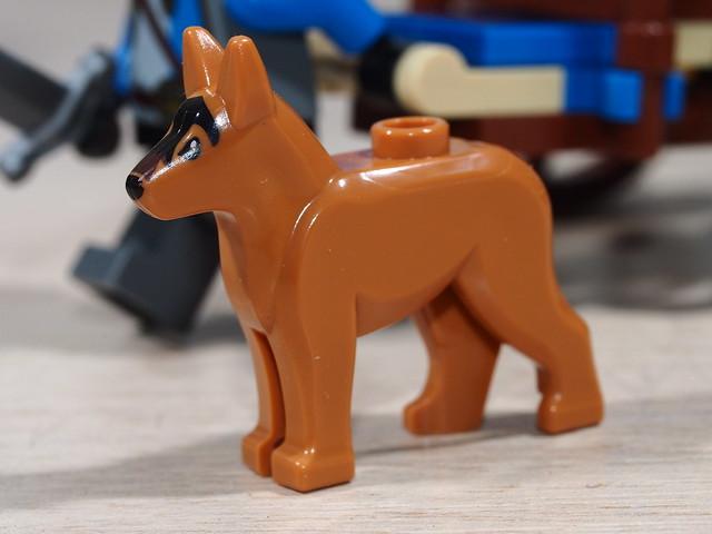 P9205572 LEGO 70400