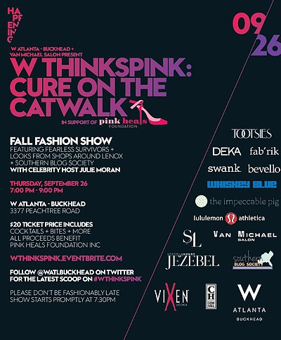 fd3760af_W_ThinksPINK_-_Cure_on_the_Catwalk_-_Final_Invitation