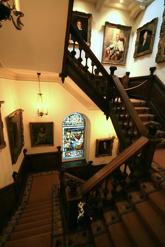 Vintners Hall