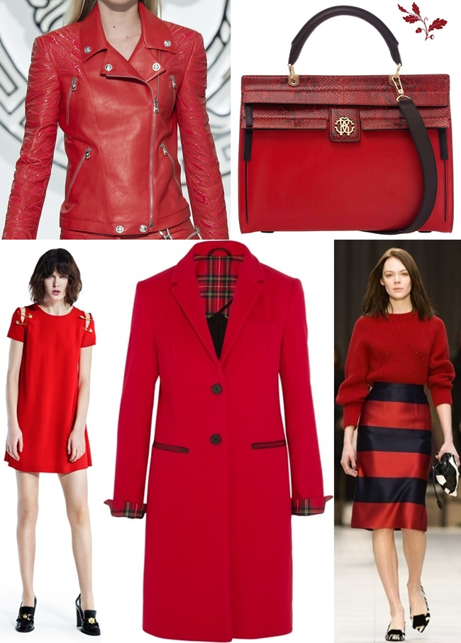 fall5-red