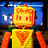 RobotGrrl's buddy icon